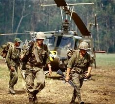 The Vietnam War lasted about 40 years and involved several countries. Learn about Vietnam War protests, the Tet Offensive, the My Lai Massacre, the Pentagon Papers and more. Vietnam History, Vietnam War Photos, South Vietnam, Vietnam Veterans, Vietnam Protests, Green Beret, American War, American Story, Usmc