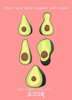(notitle) - Me - Avocado Art, Cute Avocado, Avacado Toast, Social Media Art, Mexican Night, Holy Guacamole, Funny Art, It's Funny, Drinks Alcohol Recipes