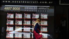 Baja el tiempo promedio necesario para vender una propiedad  #DSI #MercadoInmobiliario #RecomendadoARQ