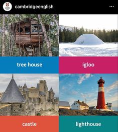 Lighthouse, Home Furniture, Castle, Bell Rock Lighthouse, Light House, Home Goods Furniture, Lighthouses, Home Furnishings, Castles