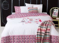 Abbey Elephant Quilt Cover Set by KAS | Kids Quilt Covers ... : kas kids quilt covers - Adamdwight.com