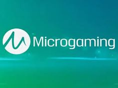 The creators of some truly iconic brands, Canadians are lucky enough to have access to a number of casino powered by Microgaming software and the in-house production team continues to create some of the most graphic-rich and innovative games. Microgaming is best and well developed software provider for gaming industry. #megacasinomicrogaming  https://megacasinobonuses.ca/software/microgaming-casinos/
