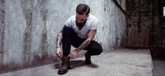 We hebben vandaag weer een nieuwe blogpost voor jullie! Braend schoenen - echte eyecatchers. Lees 'm nu! #mode #schoenen #blog #inspiratie