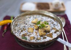 http://www.jalotofu.fi/reseptit/palak-tofu-paneer-pinaattinen-tofucurry/