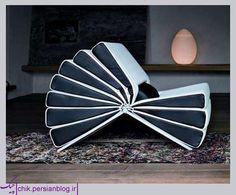 http://images.persianblog.ir/616224_GdzII0vU.jpg için Google Görsel Sonuçları