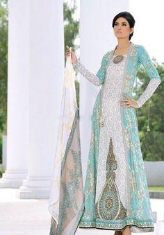 style caftan indien