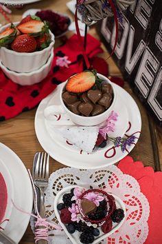 Valentinstag, Deko, DIY, Rezepte, Deko Tipps, DIY Ideen, Valentinstags Rezepte, Blumen, Blumendekoration, Blumenarrangement, valentinesday, valentines recipes, valentines deco, deco ideas, DIY ideas, flower power, flowers, pink, rosa, flower decoration...http://www.cookingcatrin.at/valentinstag-rezepte-deko-und-geschenkideen/