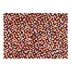 colorado tapis grand modle tapis dcoration fly - Tapis Color Fly