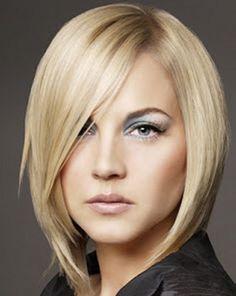 bi level bob haircut bi level hairstyles pinterest bob hairstyle