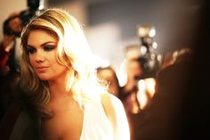 Supermodel Kate Upton On Road Trips, Car Washes And Her Mercedes-Benz Super Bowl Ad - Forbes
