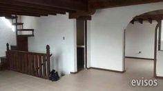 Oficina en renta, La Joya  Hermosa oficina en renta, en zona exclusiva y tranquila  Renta $15,000.00 + $850.00 pesos mensuales ...  http://tlalpan.evisos.com.mx/oficina-en-renta-la-joya-id-599004