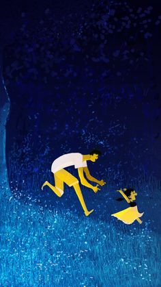 Pascal Campion's Tag, you're it