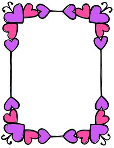 Find Tons Of Free Clip Art Images For Valentines Day Valentines