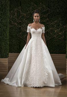 sottero-and-midgley-wedding-dresses-fall-2018-019