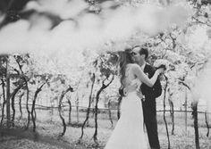Manuela und Lukas: Pure Romantik in Italien Chris Spira Photography http://www.hochzeitswahn.de/inspirationen/manuela-und-lukas-pure-romantik-in-italien/ #wedding #mariage #couple