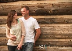 Casey and Cassie  #engagementphotos #wisconsinphotographer #SG|Photography