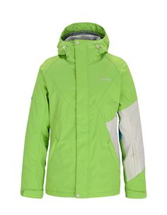 CANOPIA | Women's Snow Jacket | Fall / Winter Collection 2012 / 2013 | www.zimtstern.com | #zimtstern #fall #winter #collection #womens #snow #jacket #snowjacket #snowwear #wear #clothing #apparel #fabric #textile