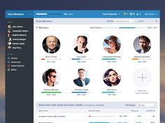 customer-builder-team-members