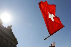 La Suisse, 5e pays le plus mondialisé au monde   24heures.ch Singapore, Switzerland
