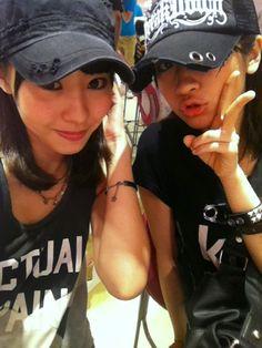 藤江れいなオフィシャルブログ :  募集 http://ameblo.jp/reina-fujie/entry-11318086750.html