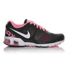 NIKE Air Max Run Lite4- shoes Ariana picked out, I love these!