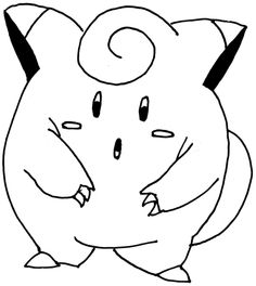 Pokemon Coloring Pages 76 Pattern Coloring Pages, Online Coloring Pages, Cool Coloring Pages, Coloring Pages To Print, Coloring Pages For Kids, Coloring Books, Festa Pokemon Go, Pokemon Party, Pokemon Papercraft