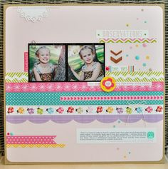 Sheri Reguly _ Observations _ Layout