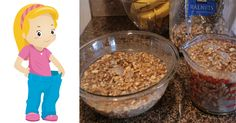 It is no secret that nuts and seeds are part of a healthy diet, particularly if you want to lose weight or if you ...