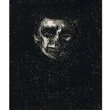 Image result for jason greig Printmaking, Shadows, Therapy, Symbols, Dark, Image, Darkness, Printing, Healing