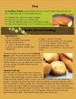 Recipes For Life | Page 25