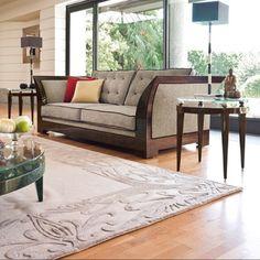 #illulian #milano #luxury #luxuryliving #handmade #tappeto #italy #design #designer #seta #silk #custommade #custom #handmade #amazing #montenapoleone #rug #luxurious #puresilk #interiordesign #interior #bespoke #TagsForLikes #picoftheday #style #decor #decoration #followforfollow #like4like #instalike #instadaily #instafollow #followme #bestoftheday #all_shots #followback #architecture #дизайнинтерьера