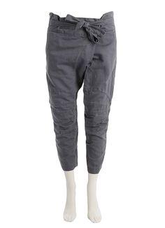 #Zadig et Voltaire trousers