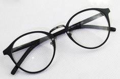 แว่นโอ๊คเลย์    ขายส่งกรอบแว่น สายตาเอียง รักษา สายตาสั้นทำไงดี แว่นตา Rayban ผู้ชาย แว่นกันแดด แว่น ราคา ความรู้เรื่องสายตา กรอบแว่นสายตา ซื้อที่ไหน แว่นตาแบรนด์เกาหลี แว่นตากันแดดเลนส์ Polarized เลนส์แว่นตา ยี่ห้อ  http://lowprice.xn--l3cbbp3ewcl0juc.com/แว่นโอ๊คเลย์.html