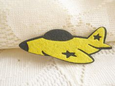Hey, I found this really awesome Etsy listing at https://www.etsy.com/listing/182747652/jet-plane-fabric-applique-iron-on