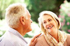 senior singles free dating sites