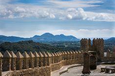 Paisajes de Artá #Mallorca #Spain #travelphotography