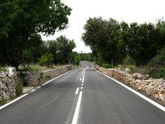 Mallorca - original size: 1400 x 1050 px Wallpaper Gratis, Country Roads, The Originals, Majorca, Viajes