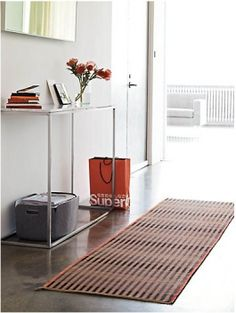 Two Ways carpet - Hay - from 259€
