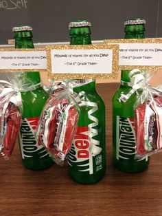 This will be a great idea for admin professional day gifts ...