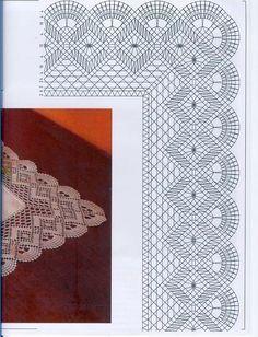 Black Crochet Dress, Crochet Cardigan, Crochet Lace, Bobbin Lace Patterns, Sewing Patterns, Bobbin Lacemaking, Lace Jewelry, Lace Making, Punch Needle