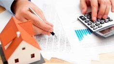 ¿Qué es la tasación inmobiliaria? ¿Quién puede hacerla? ¿Cuánto nos dan los bancos en la hipoteca por esa tasación? Descúbrelo en nuestro artículo #tasacioninmobiliaria #tasadorinmobiliario #vivienda #piso #casa #tasadorinmobiliariosevilla   #sevilla