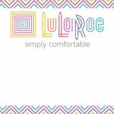 lularoe logo lularoe background online sales background pictures cool style lularoe clothes templates lularoe consultant lula roe outfits
