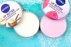 Nivea-Lip-Butter