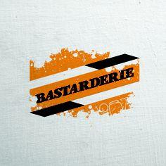 Bastarderie