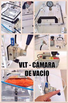 http://www.boustens.com/camara-vacio-vlt-eco/ sistema de control de hermeticidad