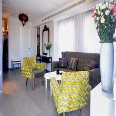 """עיצוב בית מודרני מבית """"אבנר זסלבסקי אדריכלים"""", בקרו באתר למידע נוסף ולקטלוג!"""