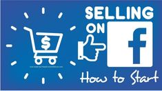 The main goal of any brand on Facebook is to eventually bring in revenue. Without wasting your important time build a Facebook store to sell your business.