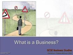 Gcse Business Studies, Business Management, Study, Kids Rugs, The Unit, Studio, Kid Friendly Rugs, Learning, Research