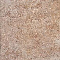 STANDARD: Montreaux Brun. 13x13, 20x20, 4x4, 6x6. www.windsonglife.com