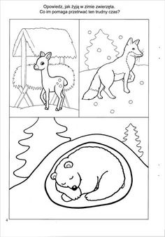 Bear Coloring Pages, Coloring For Kids, Coloring Books, Bears Preschool, Preschool Crafts, Autumn Crafts, Nature Crafts, Apple Clip Art, Frozen Coloring